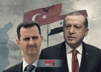 أردوغان مهدّدا الأسد!