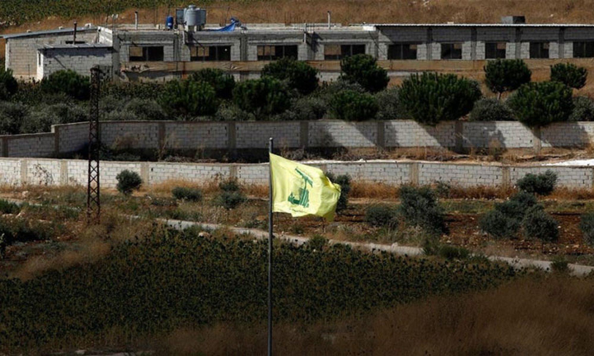 ئیسرائیل هشیاریێ ددەتە ئیران و حیزبوڵاھێ: ئەم د کەمینێ داینە