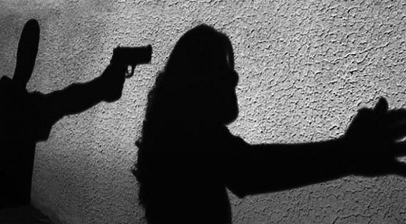 سازیەکا ژنان: سالا 2020ێ ل ترکیێ ھەری کێم 300 ژن ھاتینە کوشتن