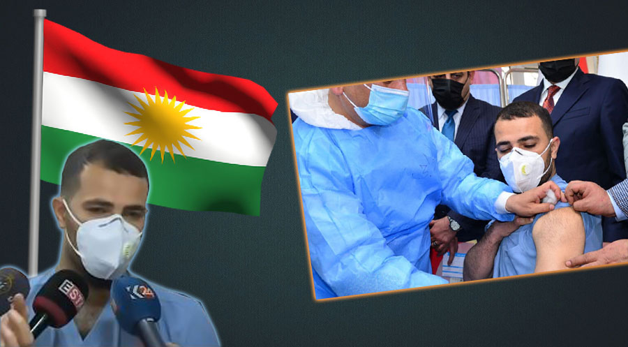 covid 19 china vaccine-kurdistan-iraq