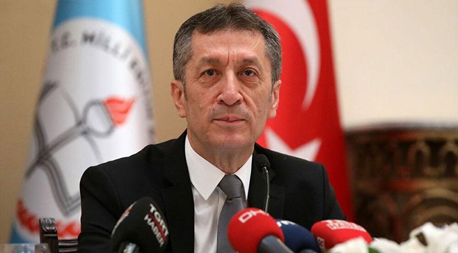 زییا سەلچووک: ژ بلی ترکی زمانەکێ دی نابیت!