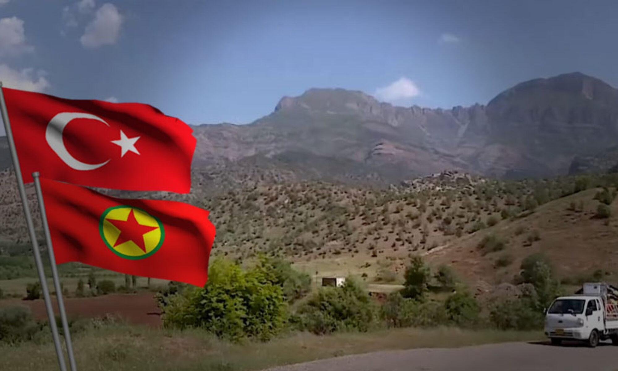 قرية جلكي-گوندێ چهلكێ-pkk-turk-kurdistan-duhok (2)