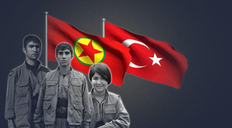حزب العمال الكردستاني-pkk-kurdistan (2)