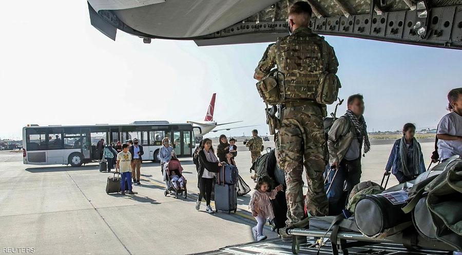 Afghanistan-usa-ئهفغانستان (2)