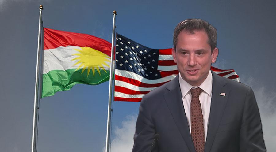 Robert Palladino-kurdistan-erbil-iraq-kurdistan (2)