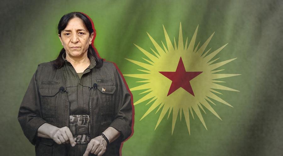Sozdar Avesta-KCK-PKK-HPG-kurdistan-yazidi-kurd (2)
