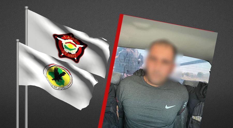 ct-unit-arbil-kurdistan-iraq-CTS (2)