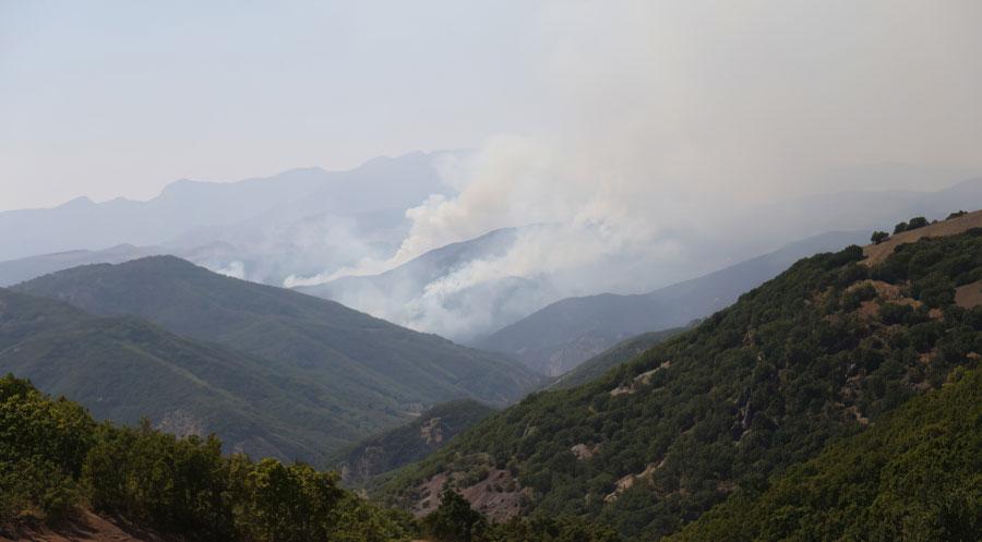 daristanên Dêrsimê -كوردسىتان (2)