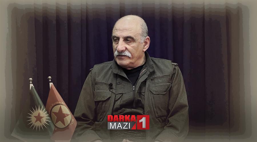 duran-kalkan-kalik-pkk-kck-hpg-huner-ziman-kurd