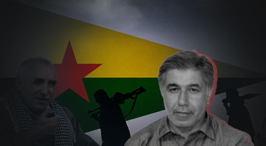 hpg-pkk-kurd-turk (2)