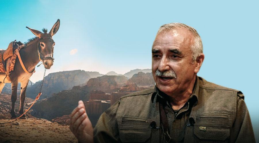 karayilan-murat-cemal-pkk-donkey-kurdistan (2)