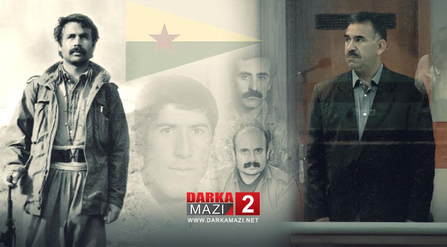 korkmaz-ocalan-turk-pkk-kurd-kurdistan
