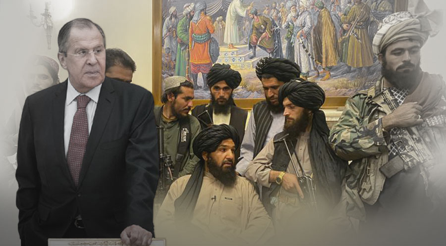 lavrov-afghanistan (2)