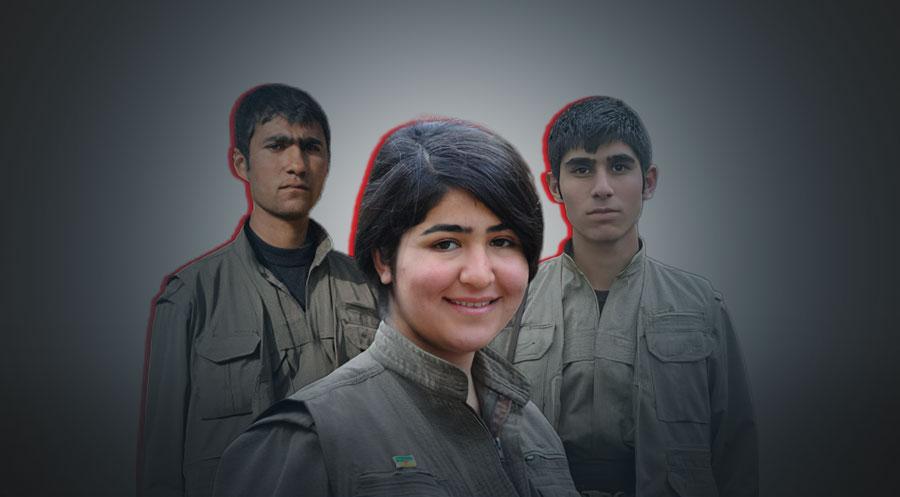 pkk-hpg-zarok-kurd
