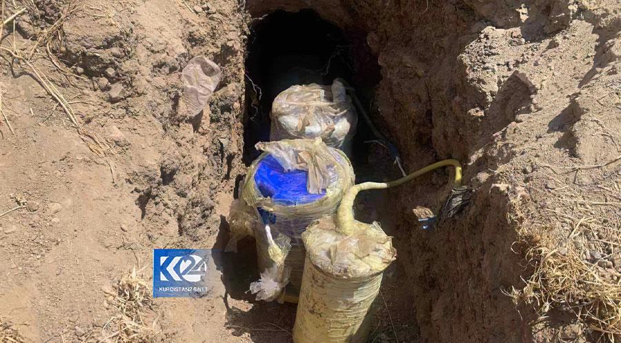pkk-tnt-bomb-hpg-kurdistan-duhok-peshmarga (2)