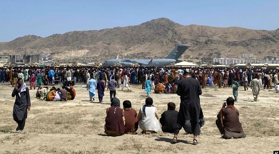 taliban-kabul-afghanistan (2)