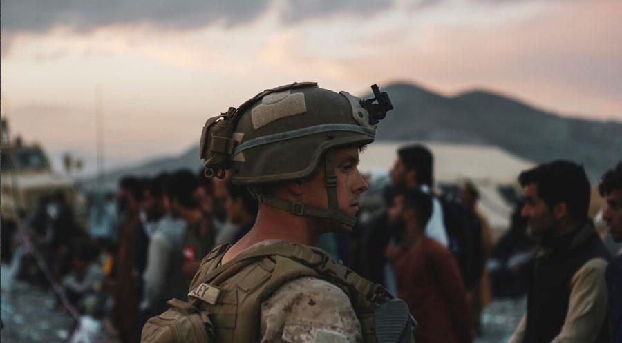 usa-afganistan