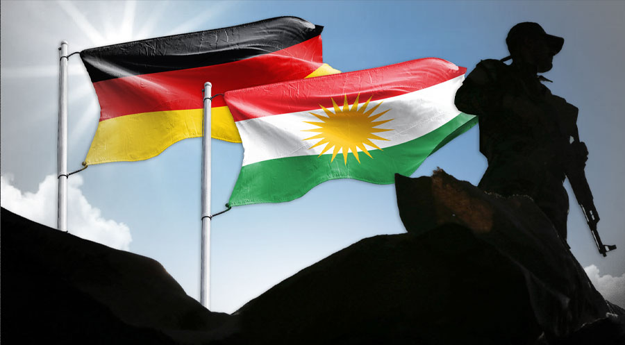 germany-kurdistan-flag-peshmarga (2)