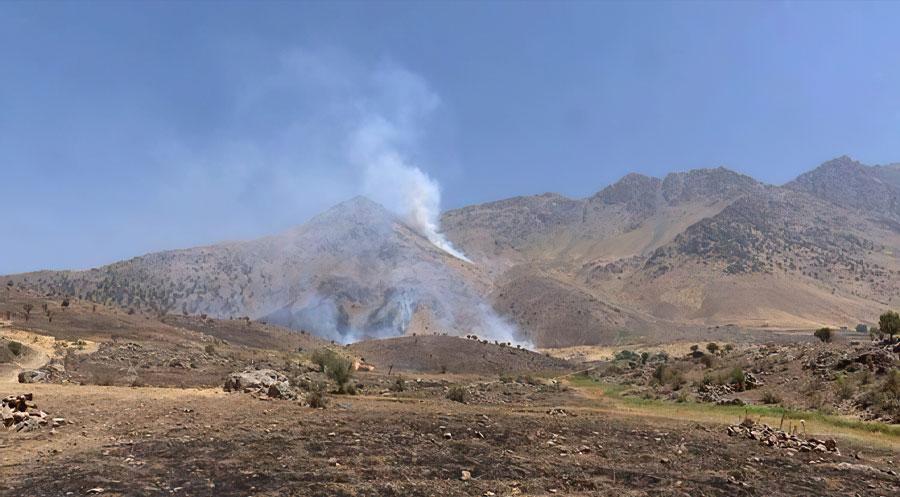 iran-kurdistan-balkayaty (2)