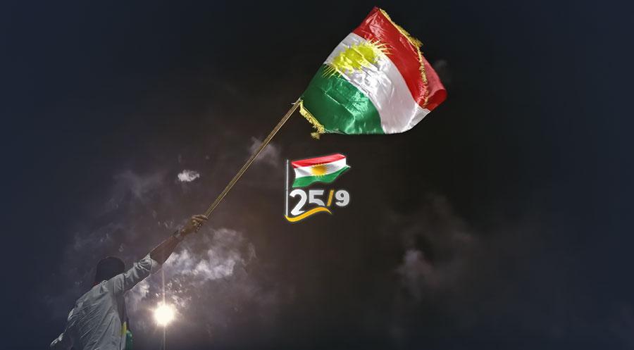 kurdistan independence (2)