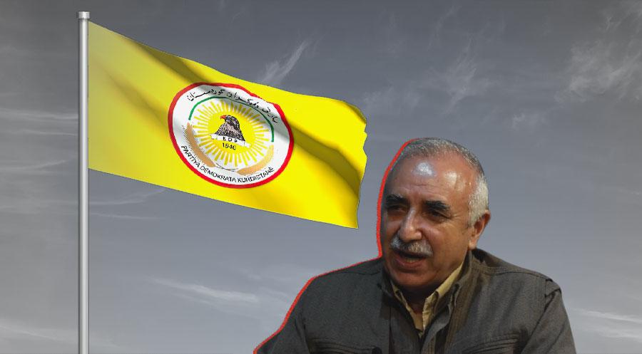 pdk-kurdistan-peshmarga-pkk-hpg-kck-zap (2)