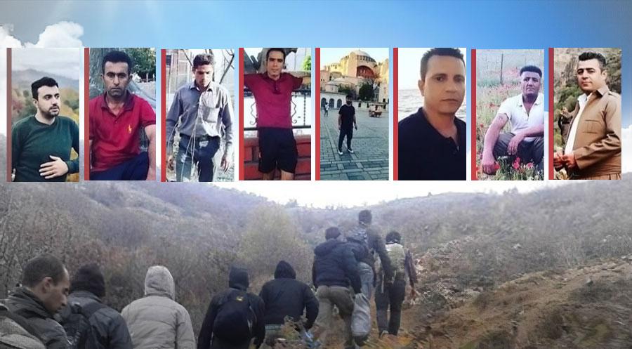 penaber-kurd-rojhilat-kurdistan-turkey-al nusra-teror (2)