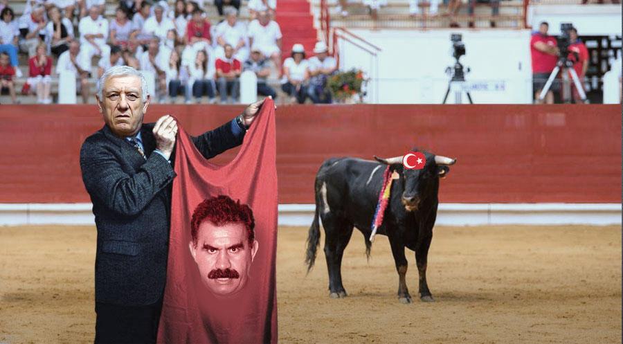pkk-kck-rojava-turkey-kurdistan-kurd-cemil-bayik-ocalan-apo