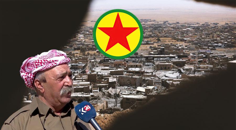 pkk-sinjar-kurdistan-iraq-1