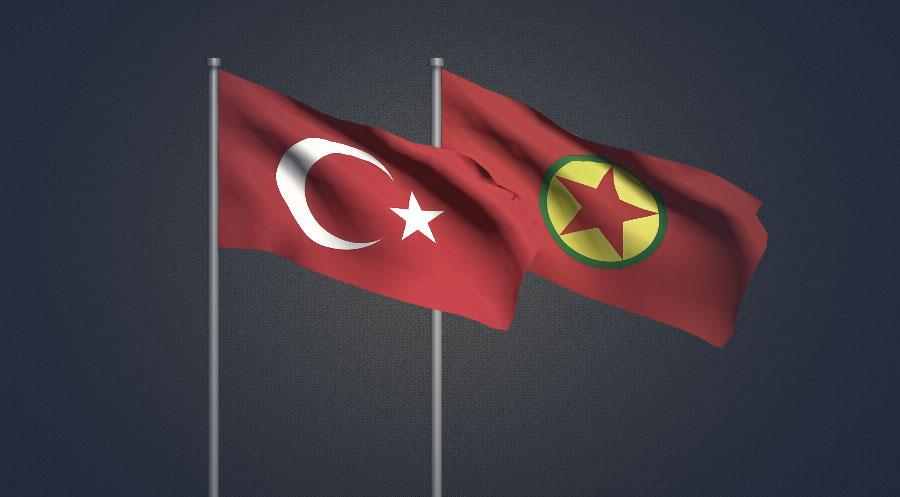 pkk-turkey-hpg-gara-mount (2)