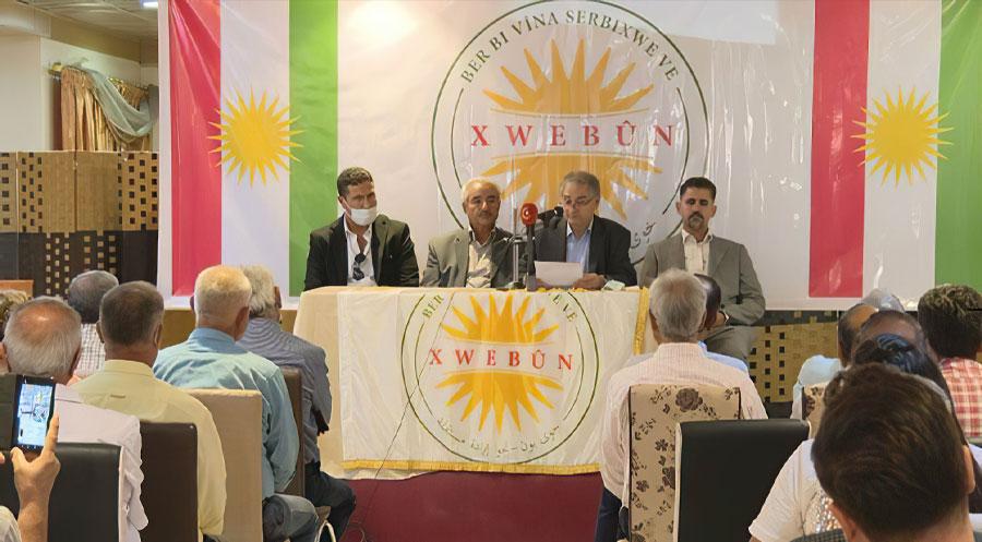 rojava-kurdistan-xewbun (2)