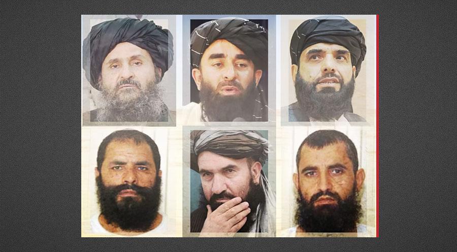 taliban-afghanixtan-haqani (2)