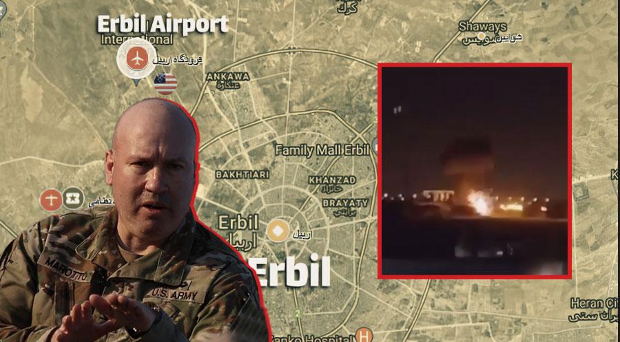 wayne maroto-erbil- attack-airport (1)