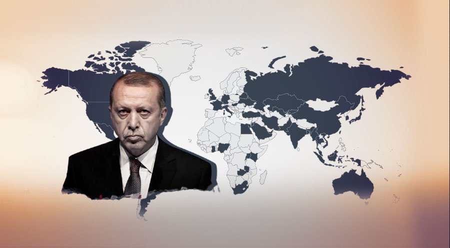 Freedom House-turkey (2)