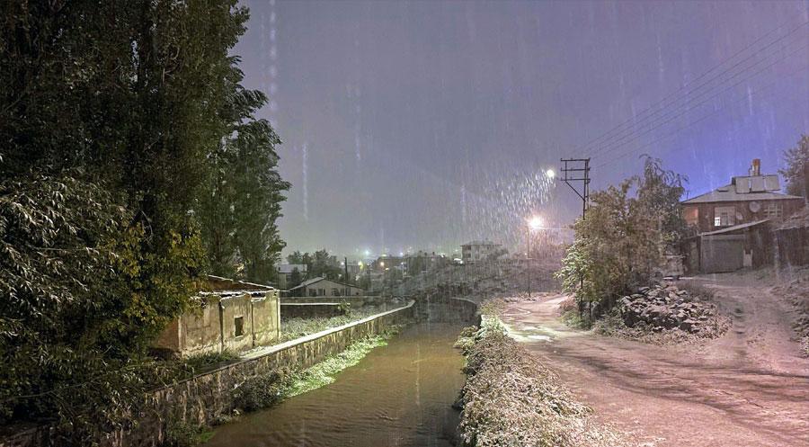erdexan-kurdistan-befir-snow-2