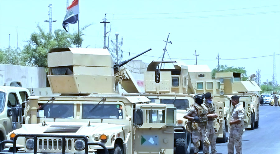 iraq-army-election (2)