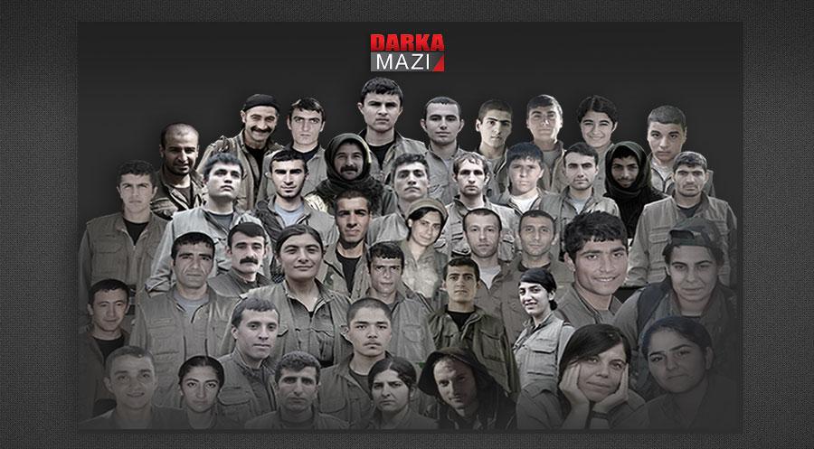 pkk-gerila-kck-kurd-pdk-turkey-kurdistan